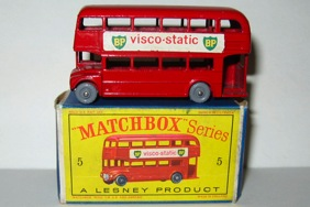 05 C2dbox London Bus.jpg