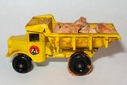 06 B4custom Quarry Truck.jpg