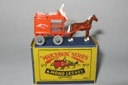 07 A1B1 Horse Drawn Milk Float.jpg