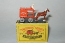 07 A1B2 Horse Drawn Milk Float.jpg