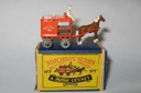 07 A1script Horse Drawn Milk Float.jpg