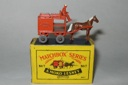 07 A8B2 Horse Drawn Milk Float.jpg