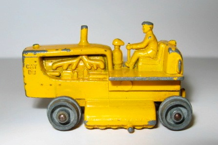 08 C2 Caterpillar Bulldozer.jpg