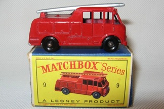 09 C11 Merryweather Fire Engine.jpg