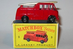 09 C12 Merryweather Fire Engine.jpg