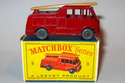 09 C2 Merryweather Fire Engine.jpg