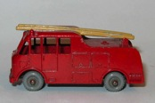 09 C3 Merryweather Fire Engine.jpg