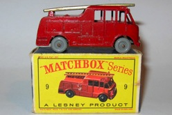 09 C5 Merryweather Fire Engine.jpg