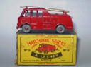09 C6 Merryweather Fire Engine.jpg