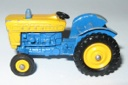 39 C9 Ford Tractor.jpg
