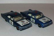 55 B1and5 Ford Fairlane Police Car.jpg