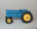 72 A15 Fordson Tractor.jpg