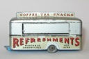 74 A16 Mobile Refreshment Canteen.jpg