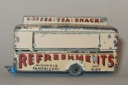 74 A3 Mobile Refreshment Canteen.jpg