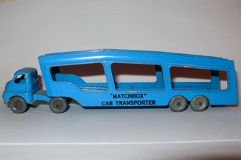 A 2A 1 Bedford Car Transporter.jpg