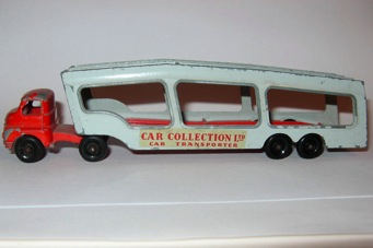 A 2A 4 Bedford Car Transporter.jpg